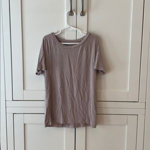 Soft and Sexy T-Shirt